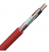 Fire Alarm Cable – Standard & Enhanced