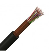 CW 1128 External Telephone Cable
